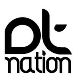 Profile picture for DT Nation