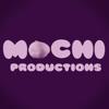 Mochi Productions
