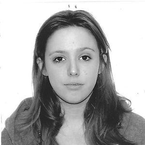Profile picture for Ruthie Marantz