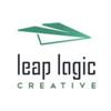 Leap Logic Creative