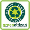 Green Citizen
