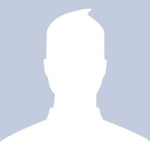 Profile picture for Elliot Vredenburg
