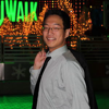 Tim J. Lim