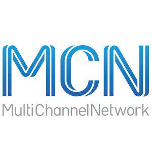 Profile picture for Multi Channel Network
