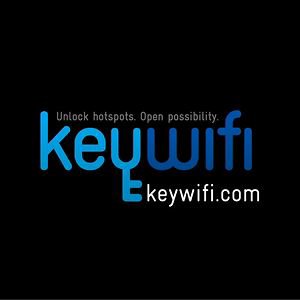 Profile picture for KeyWifi