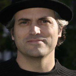 Profile picture for John Cole