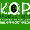 KOP PRODUCTIONS