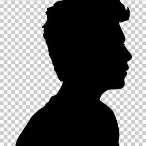 Profile picture for Rinaldi Febrian
