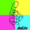 Jozi.tv
