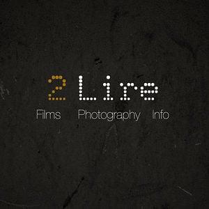 Profile picture for 2Lire FILMS