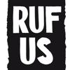 Rufus Skateshop