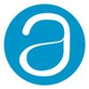 AppFolio Inc