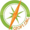 GeoPT