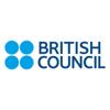 British Council Wales