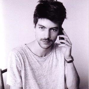 Profile picture for Niels Guénec