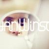 Ryan Winsor