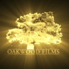 Oakwood Films