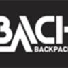 BACHpacks.com