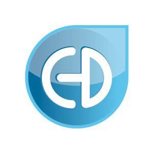 Profile picture for Elkano Data