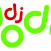 DJ Yoda
