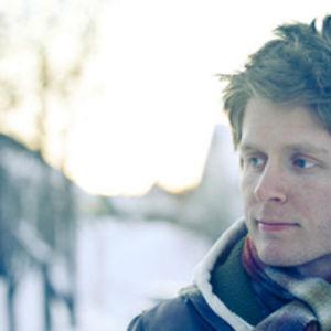 Profile picture for Rolv Lyssand Bjørø