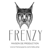 FRENZY PARIS