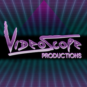 Profile picture for Videoscope Productions