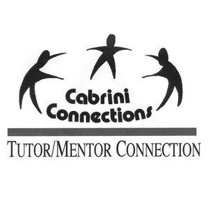 Profile picture for Cabrini Connections