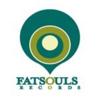 Fatsouls Records