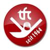 Freefly Tirol
