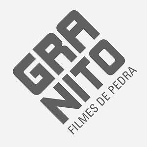 Profile picture for Ricardo Cosme [granito filmes]