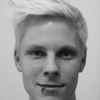 Kevin Lööw Balderud