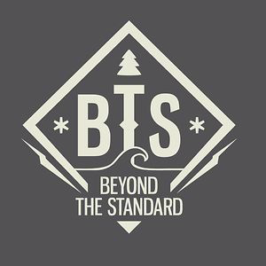 Profile picture for BTS - Beyond the Standard