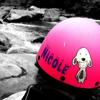 Nicole Winner