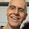 Johnny Vanderlip