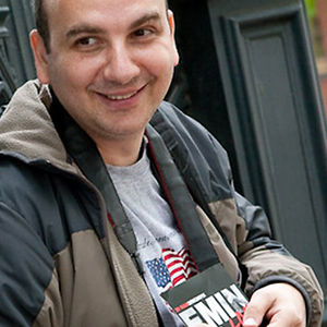 Profile picture for emin kuliyev