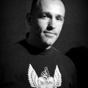 Profile picture for Mike Arthurholtz