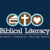 Biblical Literacy Class