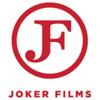 Joker Films Productions inc.