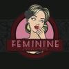 Feminine Studios