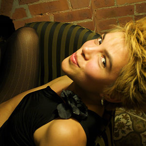 Profile picture for Maira Duarte
