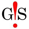 Glamsmash Productions