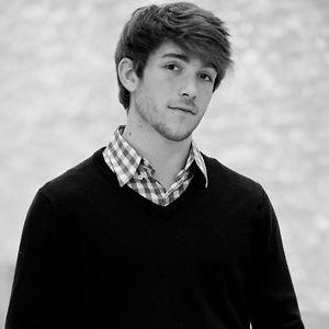 Profile picture for Justin Levine