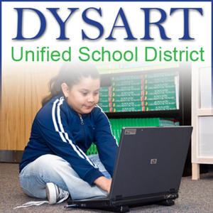 Dysart Unified School District on Vimeo