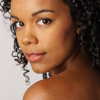 Chafia Brooks