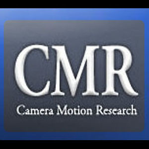Profile picture for CameraMotionResearch