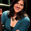 Jenna Tromburg