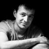 Vadim Volodin