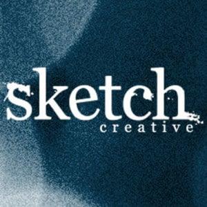 Profile picture for Sketch Creative