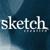 Sketch Creative